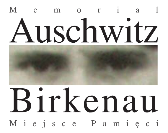 Auschwitz-Birkenau - Wirtualne zwiedzanie